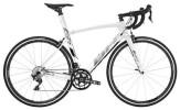 Race BH Bikes G7 PRO 5.0