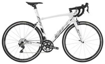 BH Bikes G7 PRO 5.0