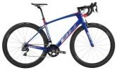 Race BH Bikes QUARTZ 4.5