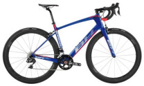BH Bikes QUARTZ 4.5