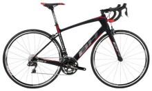 Rennrad BH Bikes QUARTZ 4.0