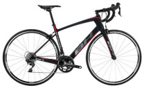 BH Bikes QUARTZ 3.5