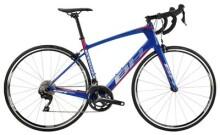 Rennrad BH Bikes QUARTZ 3.0
