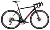 Race BH Bikes ULTRALIGHT EVO DISC 9.0