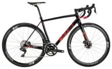 Rennrad BH Bikes ULTRALIGHT EVO DISC 9.0