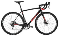 BH Bikes ULTRALIGHT EVO DISC 8.0