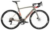 Race BH Bikes G7 DISC 6.5