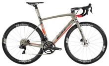 Rennrad BH Bikes G7 DISC 6.5