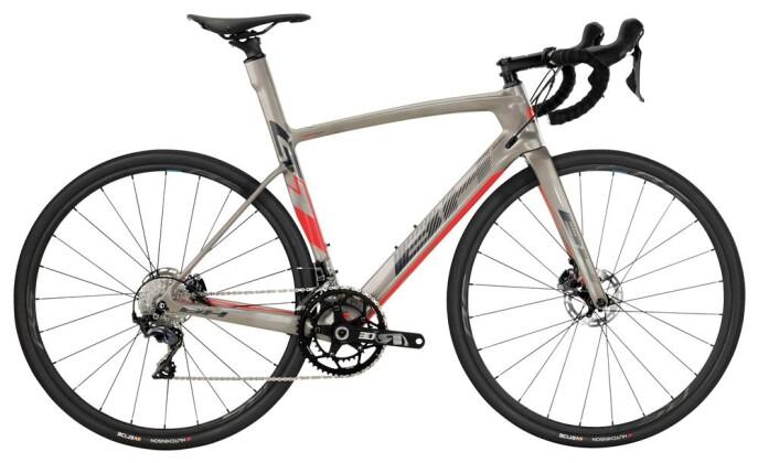 Rennrad BH Bikes G7 DISC 5.0 2019