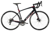 Race BH Bikes QUARTZ DISC 3.0
