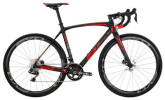 Crossbike BH Bikes RX TEAM CARBON 6.0
