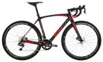 BH Bikes RX TEAM CARBON 6.0