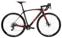 BH Bikes RX TEAM CARBON 5.0