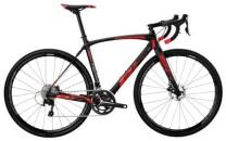 BH Bikes RX TEAM CARBON 3.0