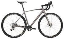 BH Bikes GRAVEL X ALU 2.5