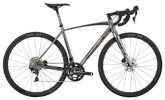 Race BH Bikes GRAVEL X ALU 2.0