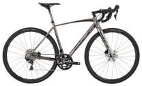 BH Bikes GRAVEL X ALU 2.0