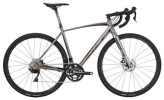 Rennrad BH Bikes GRAVEL X ALU 1.5