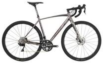 BH Bikes GRAVEL X ALU 1.5