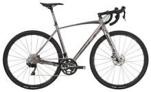 Race BH Bikes GRAVEL X ALU 1.5