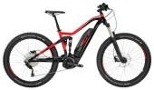 E-Bike BH Bikes REBEL LYNX 5.5 PWX