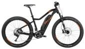 E-Bike BH Bikes REBEL PWX