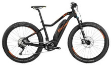 E-Bike BH Bikes REBEL PWX
