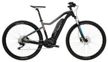 E-Bike BH Bikes REBEL 29