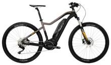 E-Bike BH Bikes REBEL 27'5