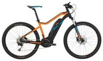 BH Bikes REBEL 27'5 LITE