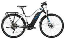 E-Bike BH Bikes REBEL JET