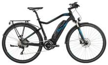 E-Bike BH Bikes REBEL CROSS