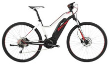 E-Bike BH Bikes REBEL JET LITE
