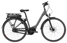 E-Bike BH Bikes REBEL DIAMOND WAVE