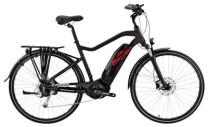 BH Bikes REBEL CITY