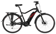 E-Bike BH Bikes REBEL CITY