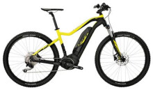 E-Bike BH Bikes REBEL KID LITE