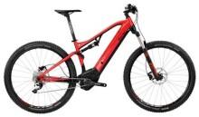 E-Bike BH Bikes XENION LYNX 5 29