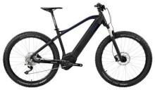 E-Bike BH Bikes XENION S