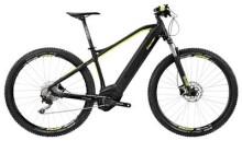 E-Bike BH Bikes XENION 29