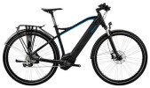 E-Bike BH Bikes XENION CROSS S