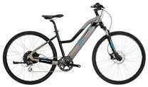 BH Bikes EVO JET