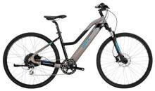 E-Bike BH Bikes EVO JET