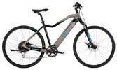 E-Bike BH Bikes EVO CROSS