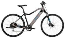BH Bikes EVO CROSS