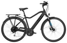 E-Bike BH Bikes EVO CITY PRO
