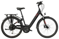 BH Bikes EVO STREET PRO