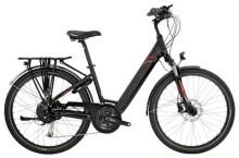 E-Bike BH Bikes EVO STREET PRO