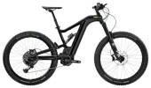 E-Bike BH Bikes ATOM-X LYNX 6 PRO-SE