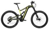 E-Bike BH Bikes ATOM-X LYNX 6 PRO-S